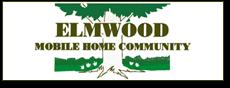 Elmwood MHC logo
